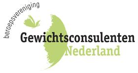 logo_gewichtsconsulenten