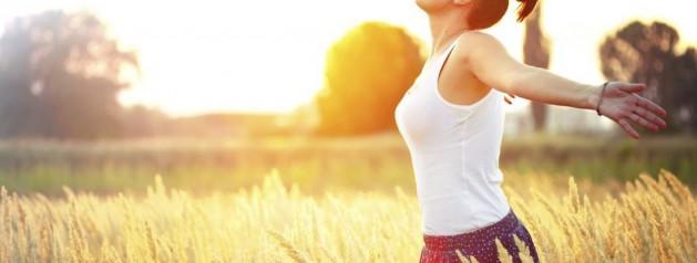 De 4 grootste obstakels voor een gezond voedingspatroon